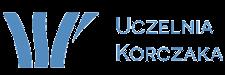 WSP Korczak