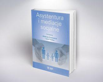 Asystentura i media socjalne
