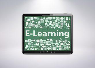 Kurs e-learning